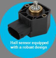 Hall_Position_Sensor_web