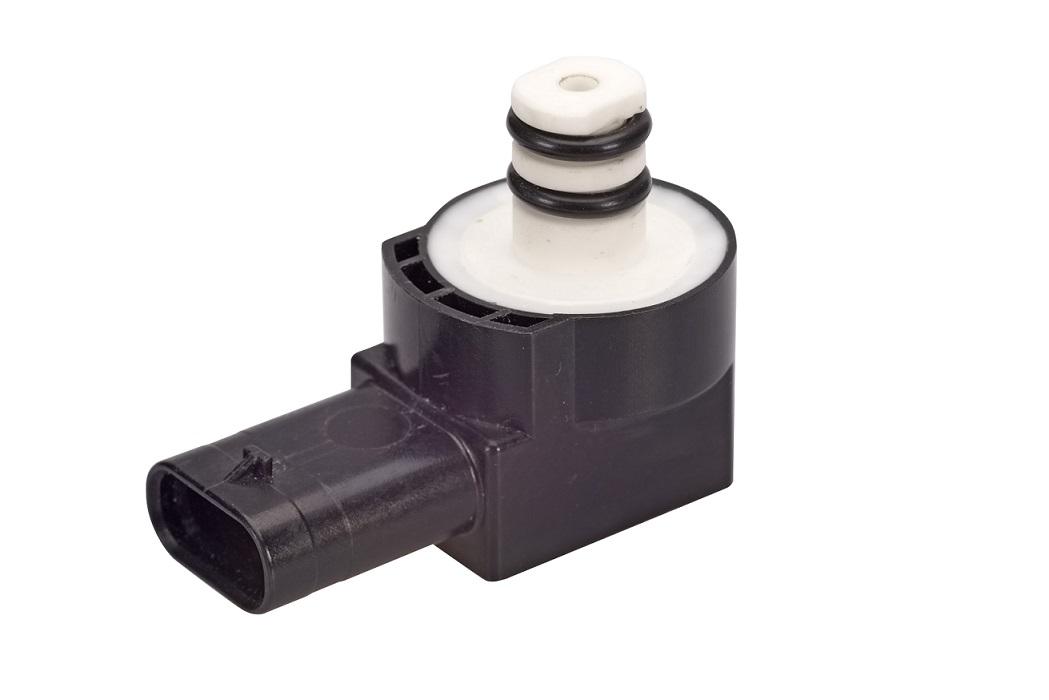 kombinierter Druck-Temperatursensor 05_2020_1_LR